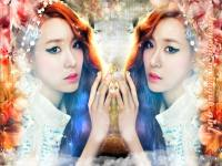 Taeyeon_in_vogue_girl