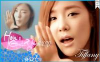 Tiffany~SNSD::ace bed::