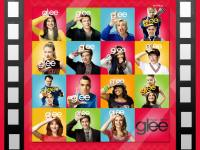 glee music of life :D