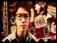 HBD_Lee_Dong_Hae
