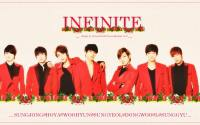 INFINITE : FLOWER BOYS