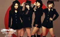 Miss A ::Independent Women III:: Ver.1