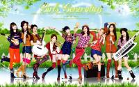 SNSD ♥ Goobne Chicken