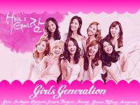 SNSD::Ace Bed::