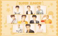 Super Junior ♥ SM TOWN Live World Tour 3