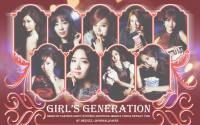 Beauty Girls' Generation