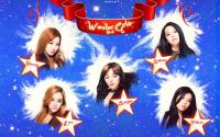 Wonder Girls - Wonder Best (coming soon)