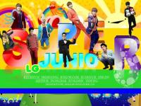 super junior in world fantasy LG