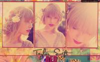 Taylor Swift ::Red:: Ver.2