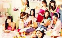 Girl's Generation :: Lovely