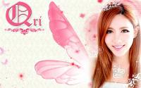 Qri T-ara Angel