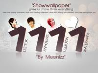 1111 wallpapers