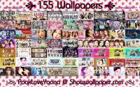 155 Wallpapers_PookLoveYoona