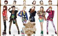 Fiestar - We dont Stop