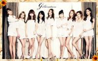 Girl's Generation :: Sweet