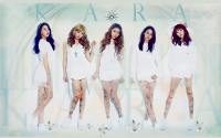 Kara: Lover girls