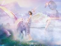 THE fairy [ YoonA ]