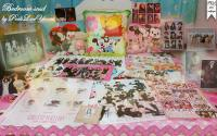 Bedroom snsd by PookLoveYoona