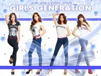 yuyojeti_SNSD_in_look_at_me
