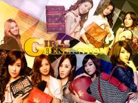 SNSD_IN_JESTINA_PART 1