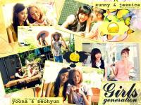 Girls_Generation_cute_pose_on_image