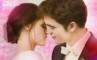 TwilighT [Weeding]