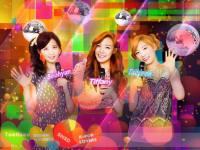 TAETISEO_Girls_Generation_MC