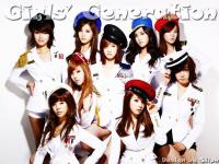 Girls' Generation IV