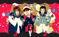 JYJ:together >3