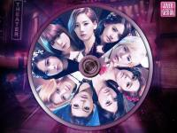 Wheel of Sone