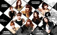 Girls Generation ver 2