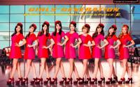Girls' Generation ::Girls & Peace:: Ver.4