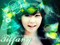 Tiffany_Girls_Generation_beauty