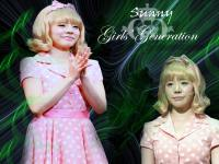 Sunny:Catch Me If You Can Musical