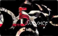 Countdown for TVXQ! 9th Anniversary ♥