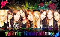 GIRLS' GENERATION ♥ album paparazzi