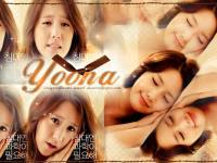SNSD_Yoona_ICE_BED