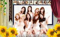 Girls Generation_ICE BED Ver 2