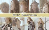 SNSD: All My Love's for You