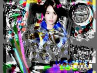 Yoona_Girls_Generation-IN-fp