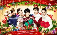 9th TVXQ Anniversary V.1