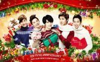 9th TVXQ Anniversary V.2