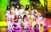 "Snsd The Boys""Bring The Boys Out"""