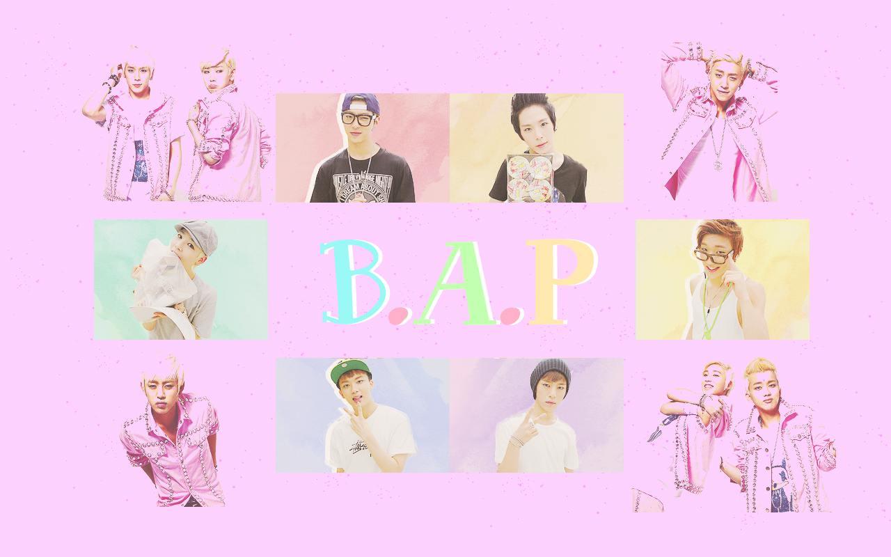 Bap Cute Wallpaper Bap Cute/cool Wallpaper by