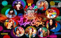 Girls Generation_ I GOT A BOY MV