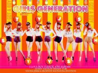 Girls generation- i got a boy dannce ver 2