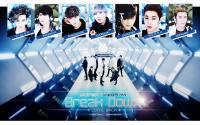 Super Junior M ♥ BREAK DOWN