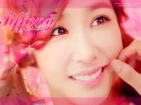 Tiffany-snsd-I GOT A BOY MV