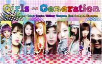 GIRLS' GENERATION ♥ I Got a Boy ver.4
