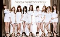 Snsd My Love ♥